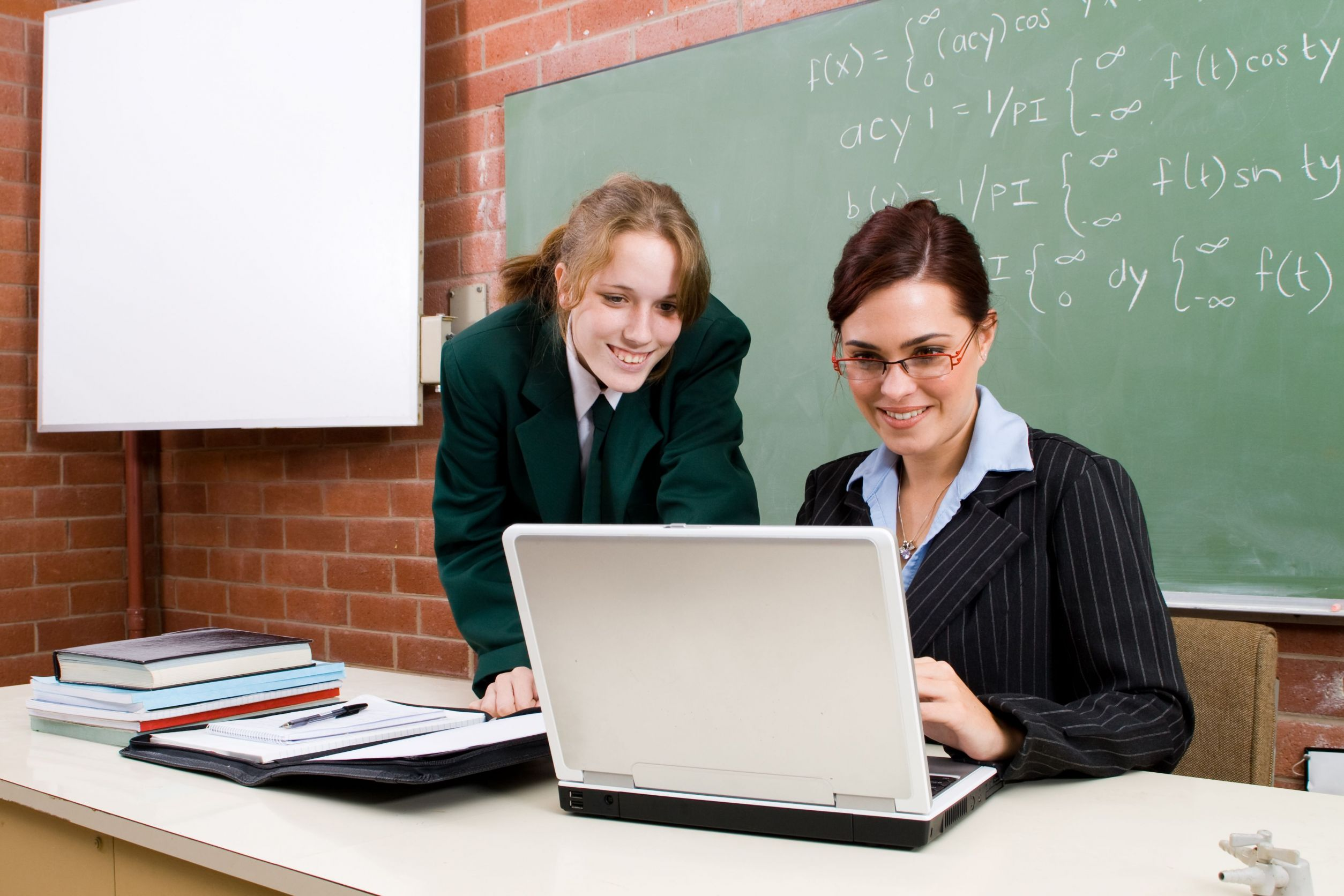 Смотреть учитель и студент 7 фотография